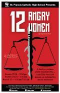 """12 Angry Women"""