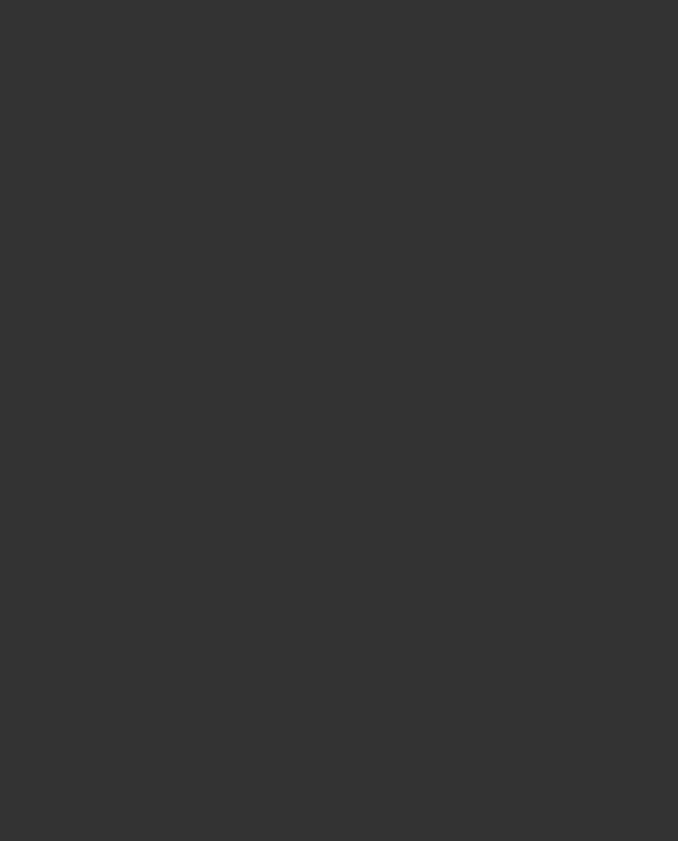 St Francis Catholic High School A Four Year College Preparatory
