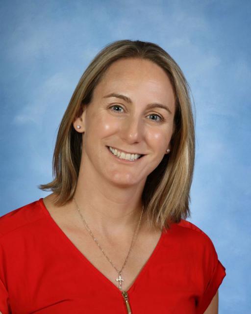 Angela Cummings