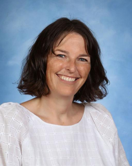 Melissa Triebwasser
